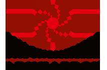Инициатива Роза Отунбаева